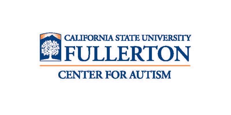 Autism logo.jpg