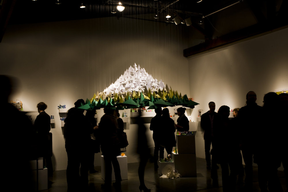 Marisa-Green-Art-Mt-Hood-Installation.jpg