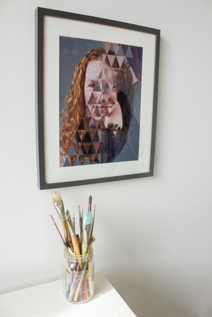 Marisa-Green-Studio-1.jpg