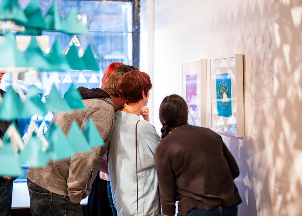 Marisa-Green-Expanse-Duplex-Gallery-Opening_6484.jpg