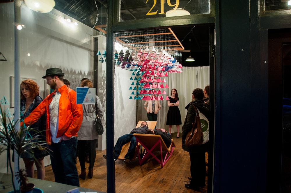 Marisa-Green-Expanse-Duplex-Gallery-Opening_6528.jpg