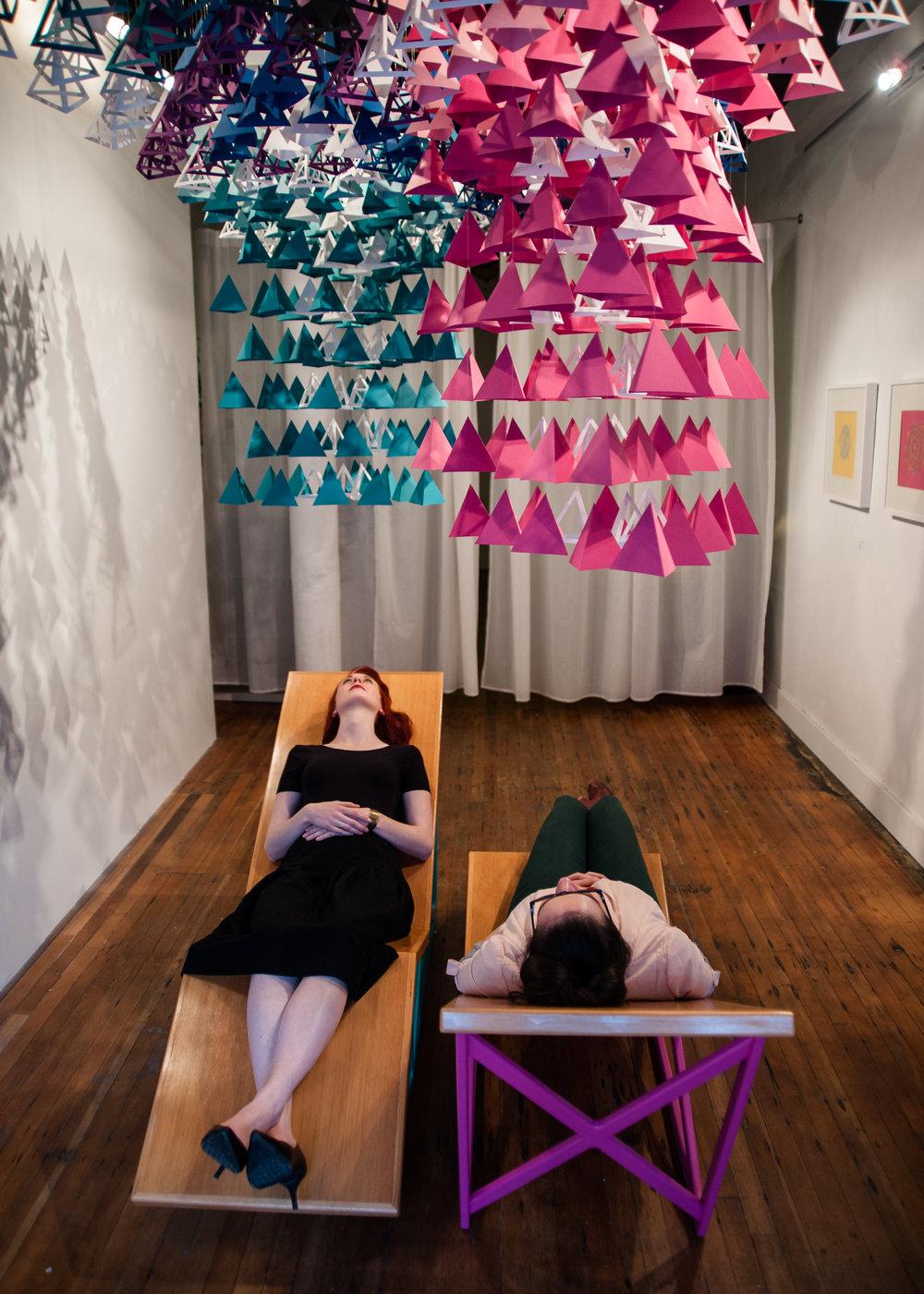 Marisa-Green-Expanse-Duplex-Gallery-Opening_6445.jpg