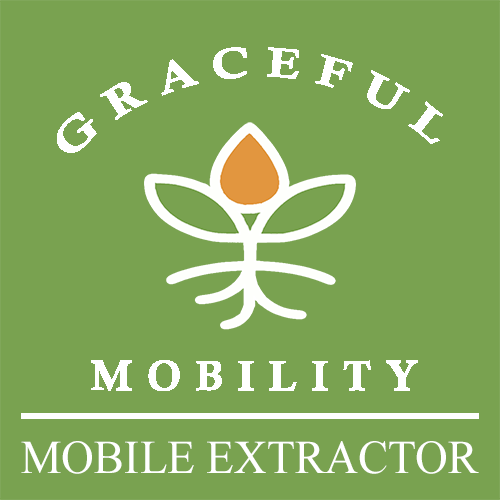 Mobile Extraction