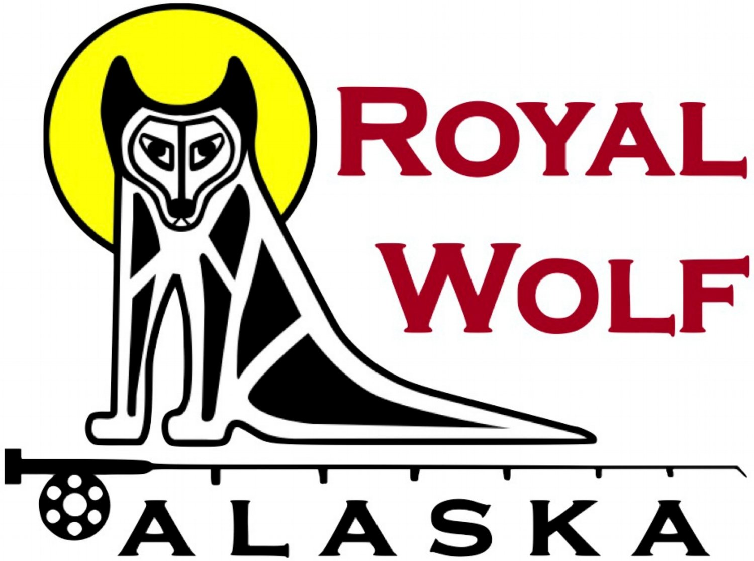 Royal Wolf Lodge