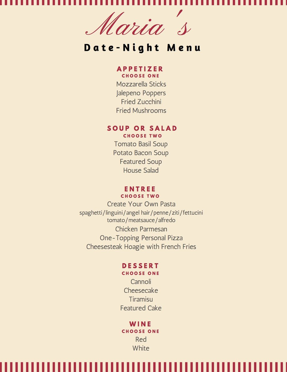 date night menu.jpg