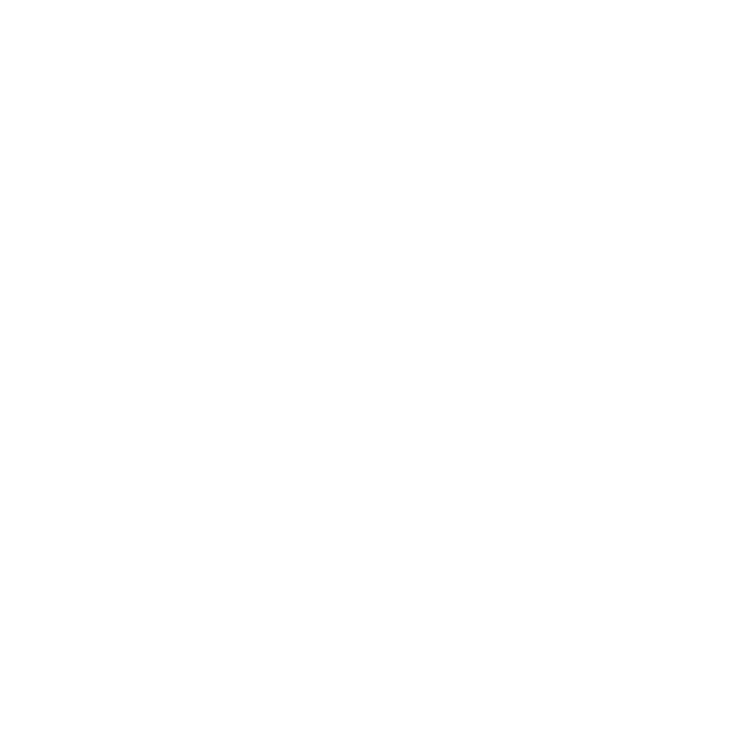GOODLIFE CHURCH