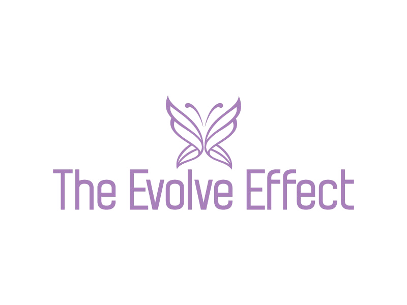 The Evolve Effect