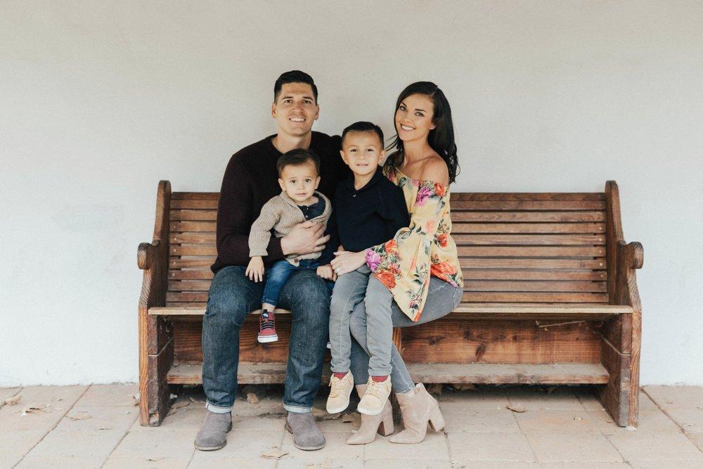 hernandezfamily-110617-28.JPG
