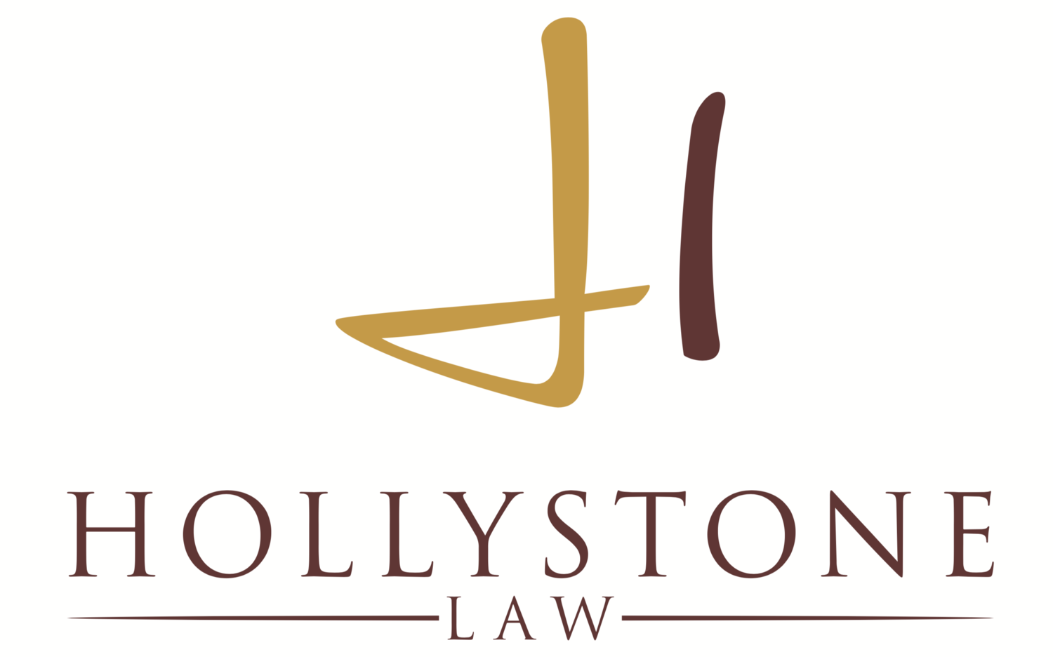 Hollystone Law