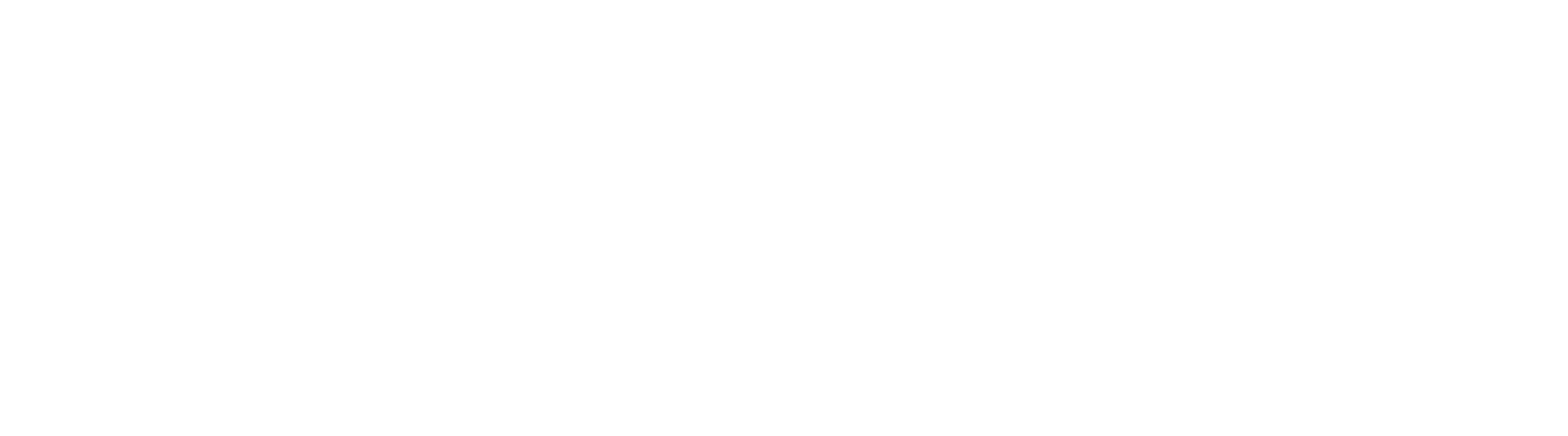 Clarkson Consulting