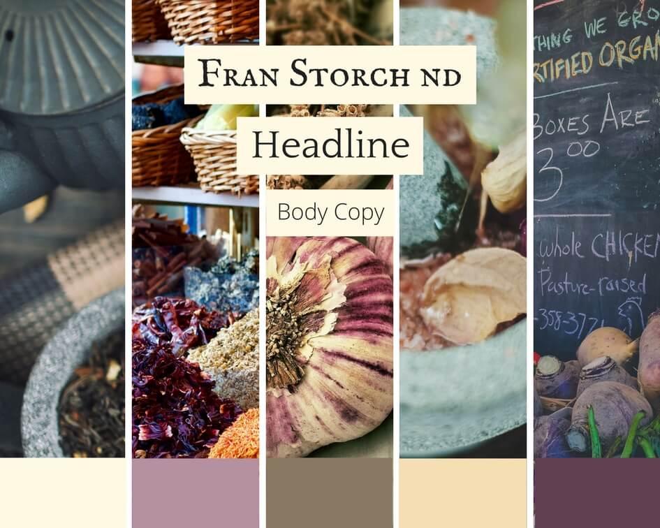 Fran's Brand (1).jpg