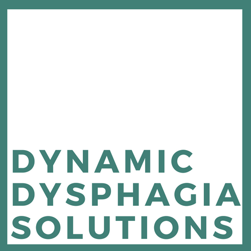 Dynamic Dysphagia Solutions