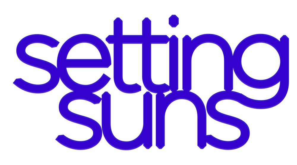 Setting Suns Typeface.png