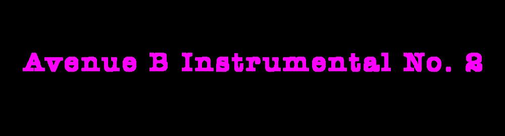 Title Transparent.png