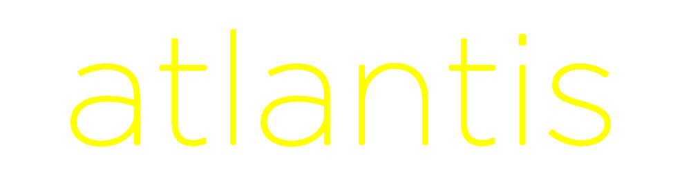 Atlantis logo Transparent.png