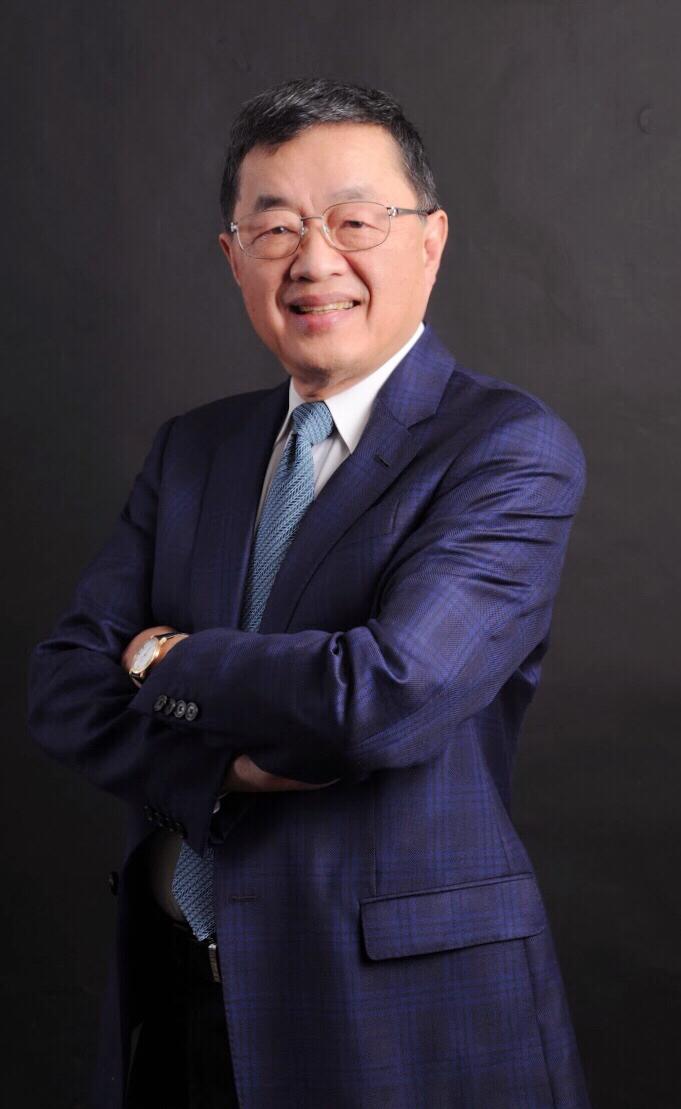 Patrick Yang, Director