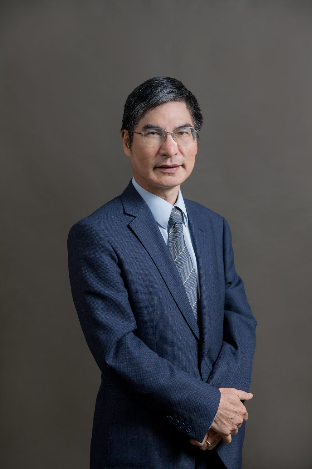 Liang-Gee Chen, Director