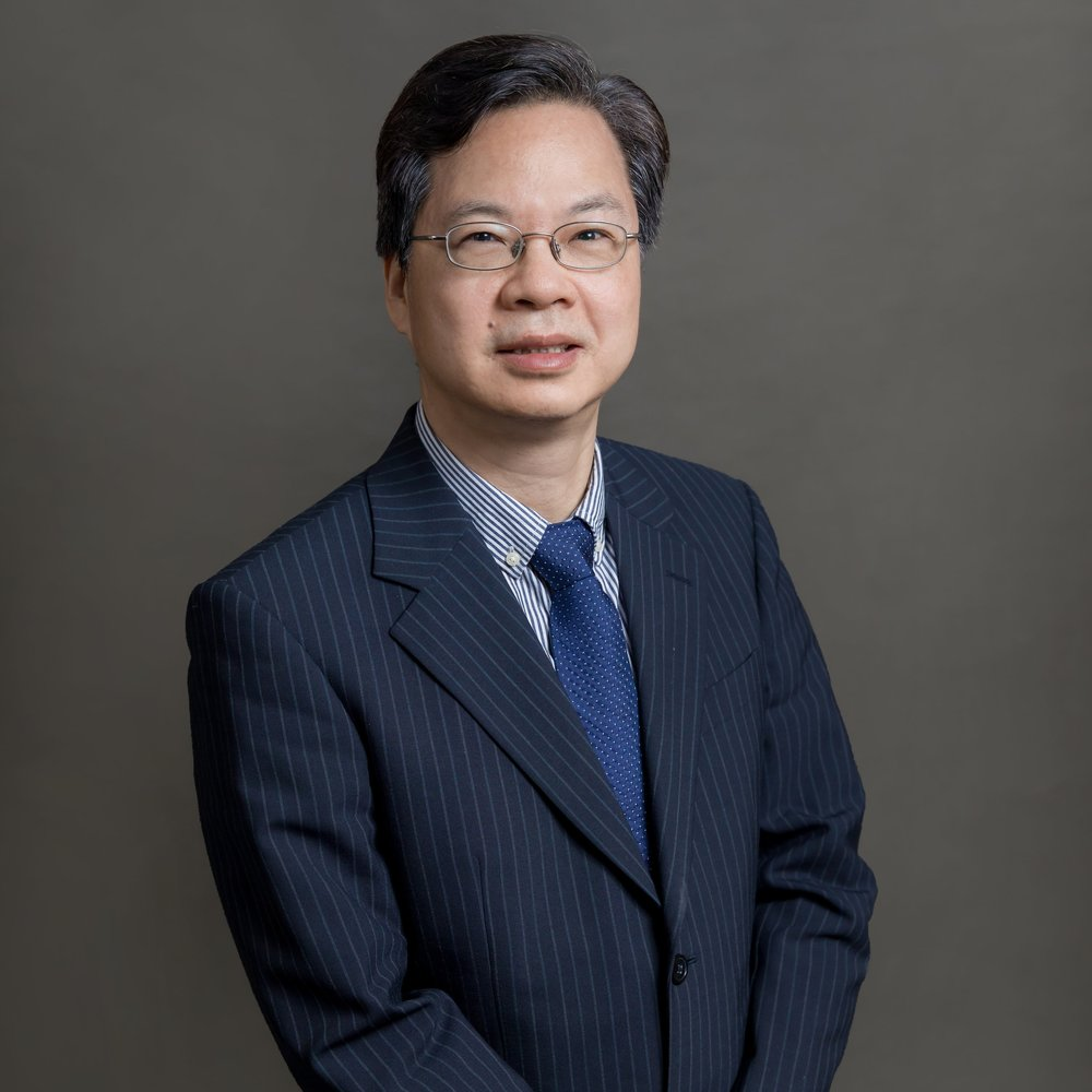 Ming-Hsin Kung, Director