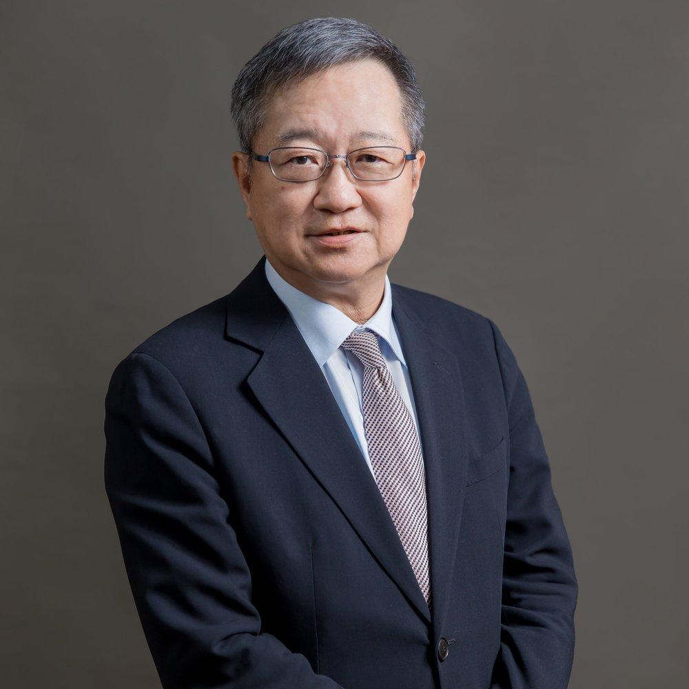 Jack J.T. Huang, Director