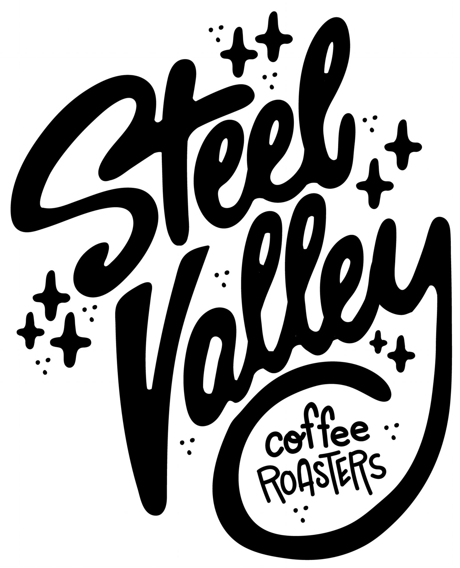 Steel Valley Roasters