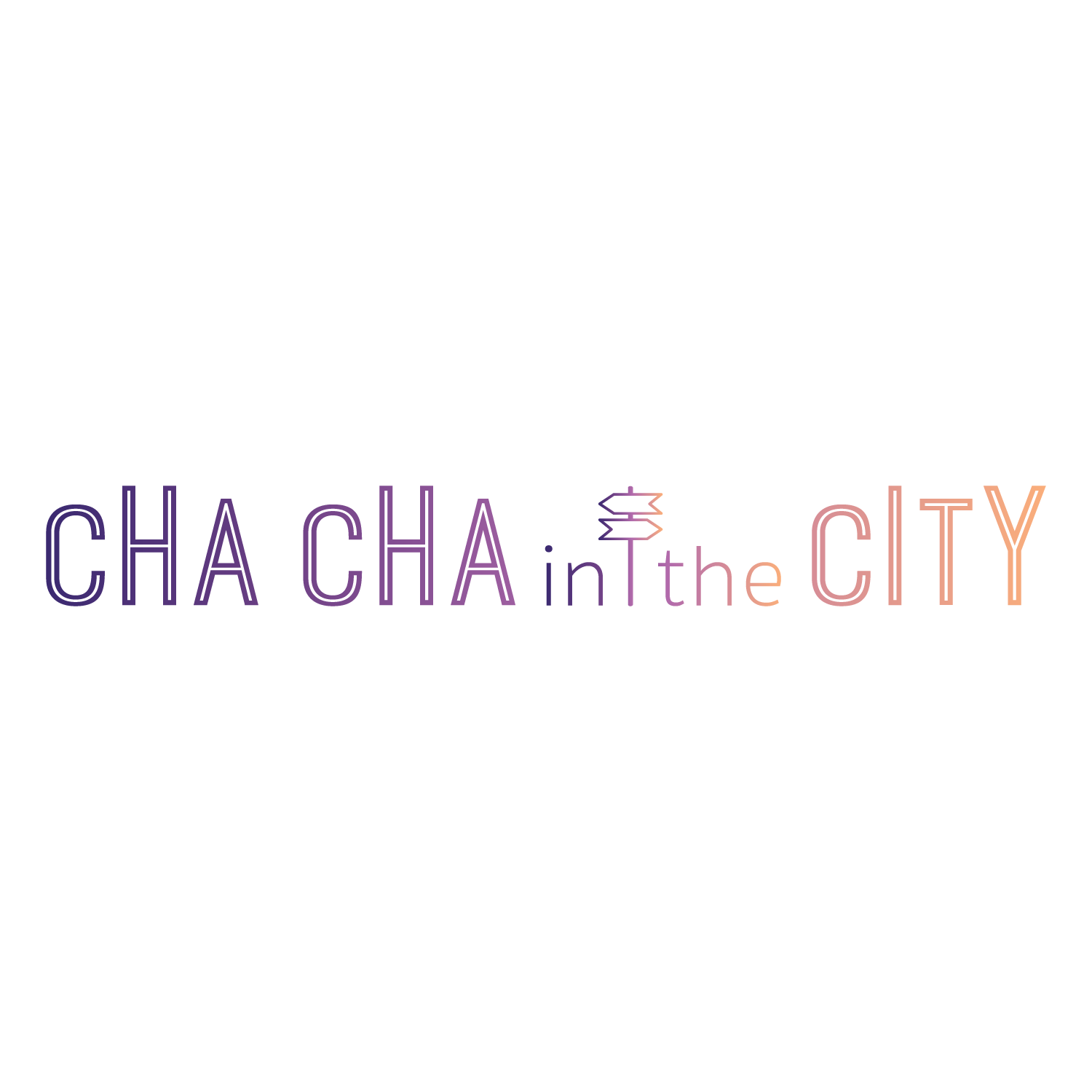 CHA CHA IN THE CITY | Supporting Entrepreneurs In Any City