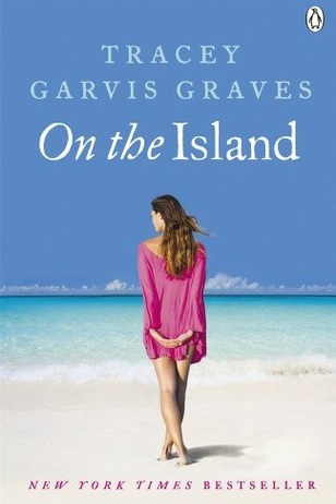 On the Island (Light Fiction 4/5) - When thirty-year-old English teacher Anna Emerson is offered a job tutoring T.J. Callahan at his family's summer rental in the Maldives, she accepts without hesitation; a working vacation on a tropical island trumps the library any day.T.J. Callahan has no desire to leave town, not that anyone asked him. He's almost seventeen and if having cancer wasn't bad enough, now he has to spend his first summer in remission with his family - and a stack of overdue assignments -- instead of his friends. Anna and T.J. are en route to join T.J.'s family in the Maldives when the pilot of their seaplane suffers a fatal heart attack and crash-lands in the Indian Ocean. Adrift in shark-infested waters, their life jackets keep them afloat until they make it to the shore of an uninhabited island. Now Anna and T.J. just want to survive and they must work together to obtain water, food, fire, and shelter.Their basic needs might be met but as the days turn to weeks, and then months, the castaways encounter plenty of other obstacles, including violent tropical storms, the many dangers lurking in the sea, and the possibility that T.J.'s cancer could return. As T.J. celebrates yet another birthday on the island, Anna begins to wonder if the biggest challenge of all might be living with a boy who is gradually becoming a man.This book reminded me of a mix between the mvoie Cast Away and the book The Idea of You (review in my February book list). It was total brain candy but I LOVED it! It was so addicting that I bought the accompanying novella (review below).