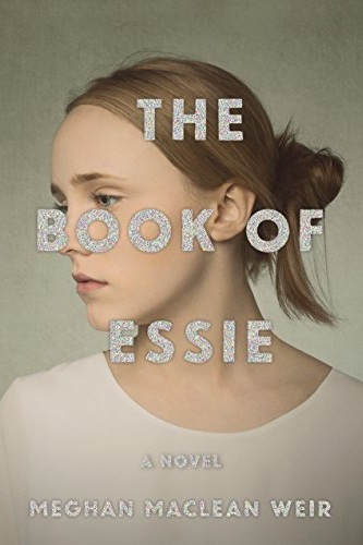 the book of essie (light fiction 3/5) - Esther Ann Hicks--Essie--is the youngest child on Six for Hicks, a reality television phenomenon. She's grown up in the spotlight, both idolized and despised for her family's fire-and-brimstone brand of faith. When Essie's mother, Celia, discovers that Essie is pregnant, she arranges an emergency meeting with the show's producers: Do they sneak Essie out of the country for an abortion? Do they pass the child off as Celia's? Or do they try to arrange a marriage--and a ratings-blockbuster wedding? Meanwhile, Essie is quietly pairing herself up with Roarke Richards, a senior at her school with a secret of his own to protect. As the newly formed couple attempt to sell their fabricated love story to the media--through exclusive interviews with an infamously conservative reporter named Liberty Bell--Essie finds she has questions of her own: What was the real reason for her older sister leaving home? Who can she trust with the truth about her family? And how much is she willing to sacrifice to win her own freedom?I thought this would be more like the Kardashians and it ended up being about something entirely different. I definitely enjoyed the feminist element! I didn't have strong feelings about it either way - it was neither bad or amazing so I gave it a 3/5. I thought the ending was a bit rushed and one story-line was pretty unnecessary.