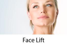 bigstock-Beautiful-Girl-face-Perfect-sk-12.jpg