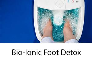 services_bio-inic-foot-detox_2.jpg