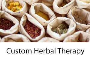 services_custom-herbal-therapy_2.jpg