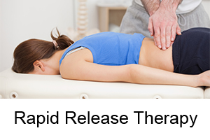services_rapid-release-therapy.png