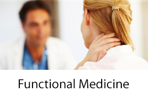 services-functional-medicine-2.jpg