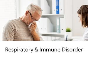 services_respiratory-immune-disorder.jpg