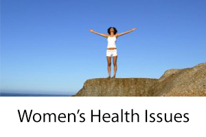 services_womens-health-issues.jpg