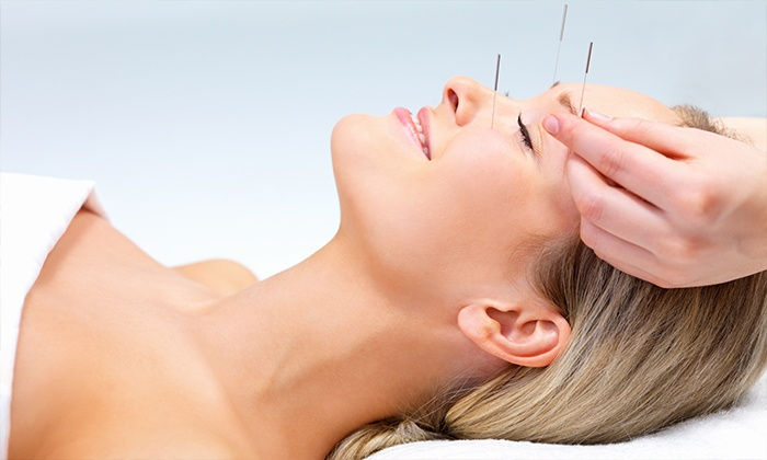 New Patient Special is eligible for: Pain Acupuncture, Weight Loss Acupuncture, Holistic Health Acupuncture, Immunity Boost Acupuncture, Anxiety & Depression Acupuncture, Women's Health Acupuncture.