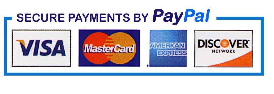 credit-card-and-paypal-logos-graphics-for-paypal-credit-card-logo-graphics-wwwgraphicsbuzz-business-logos.jpg