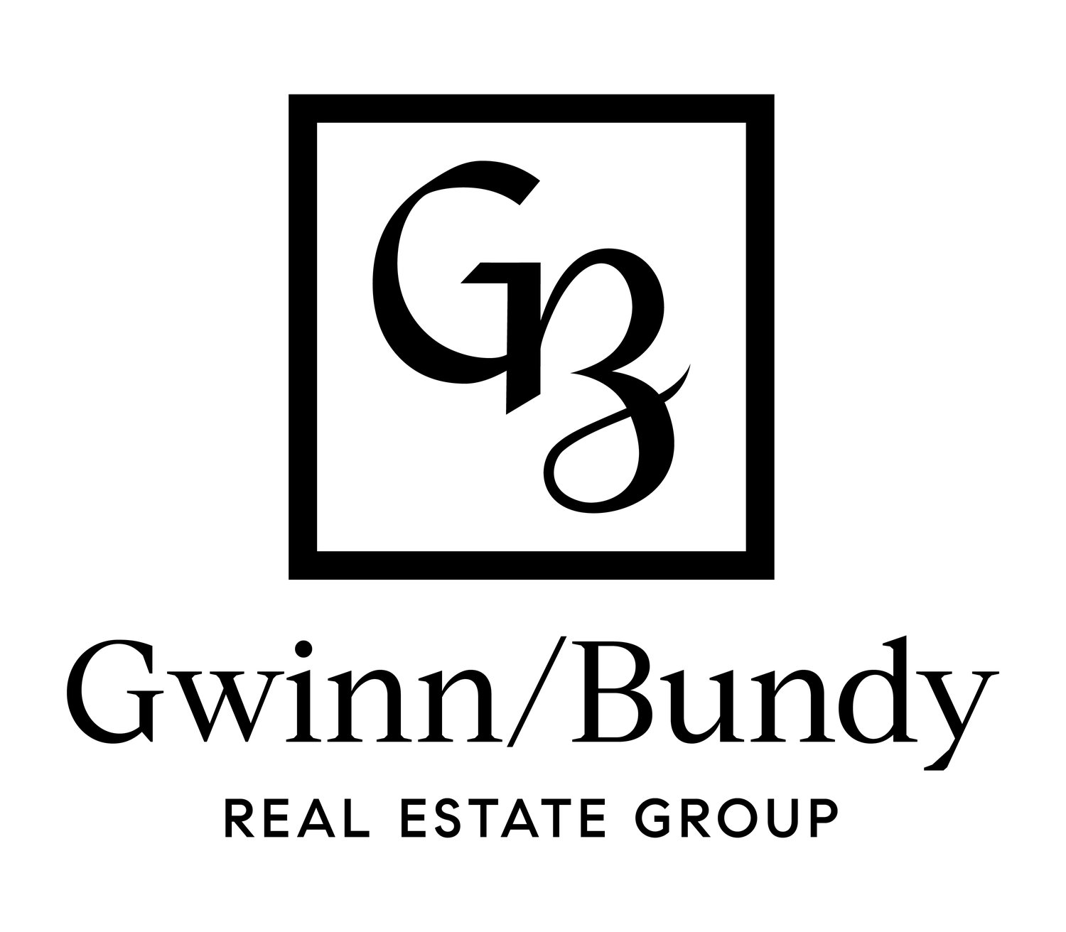 Gwinn Bundy Real Estate