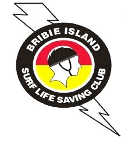 Bribie Island.jpg