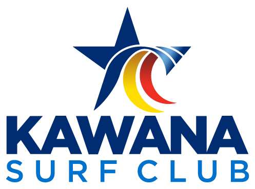 Kawana Surf Club Logo - Tall Gradient RGB.PNG