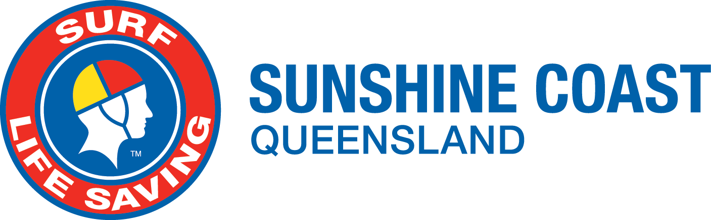 Surf Life Saving - Sunshine Coast Branch