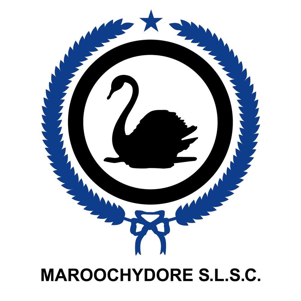 Maroochydore.jpg