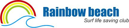 Rainbow Beach.jpg