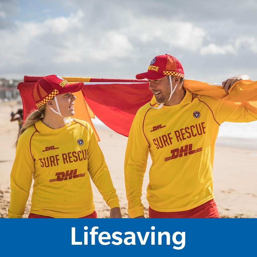 Lifesaving.jpg