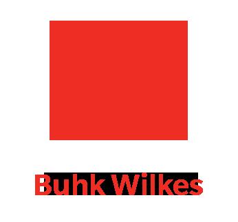Buhk.png