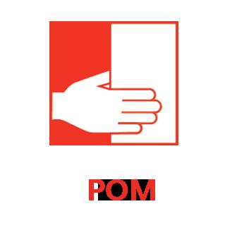 POM copy.png