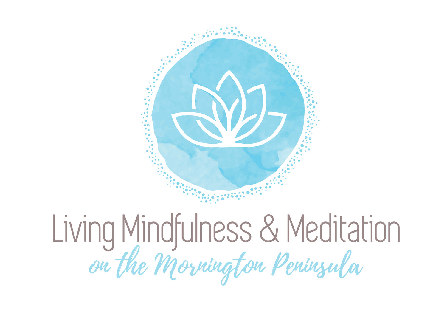 Living Mindfulness and Meditation