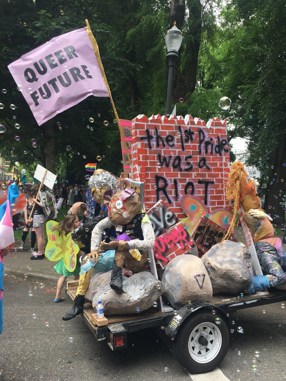 Pride Float 2017.JPG
