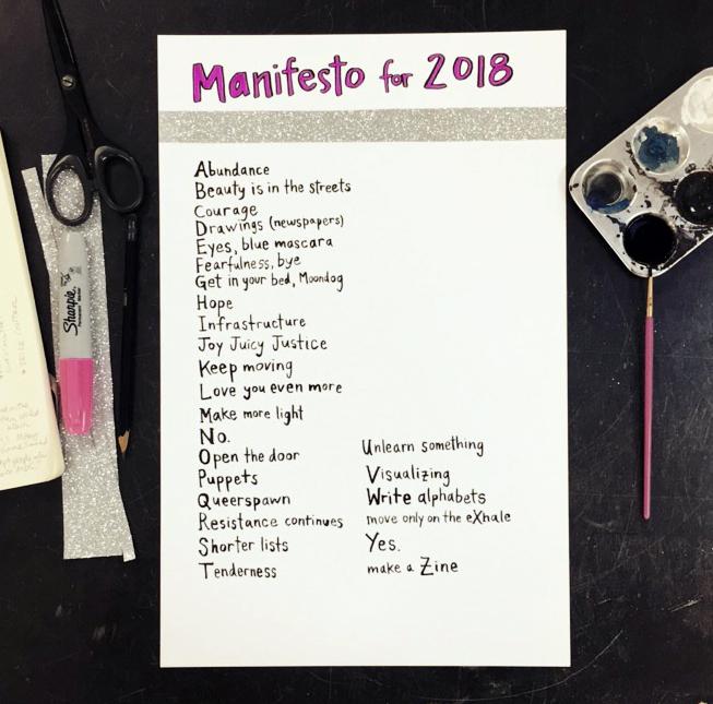 Manifesto 2018.JPG