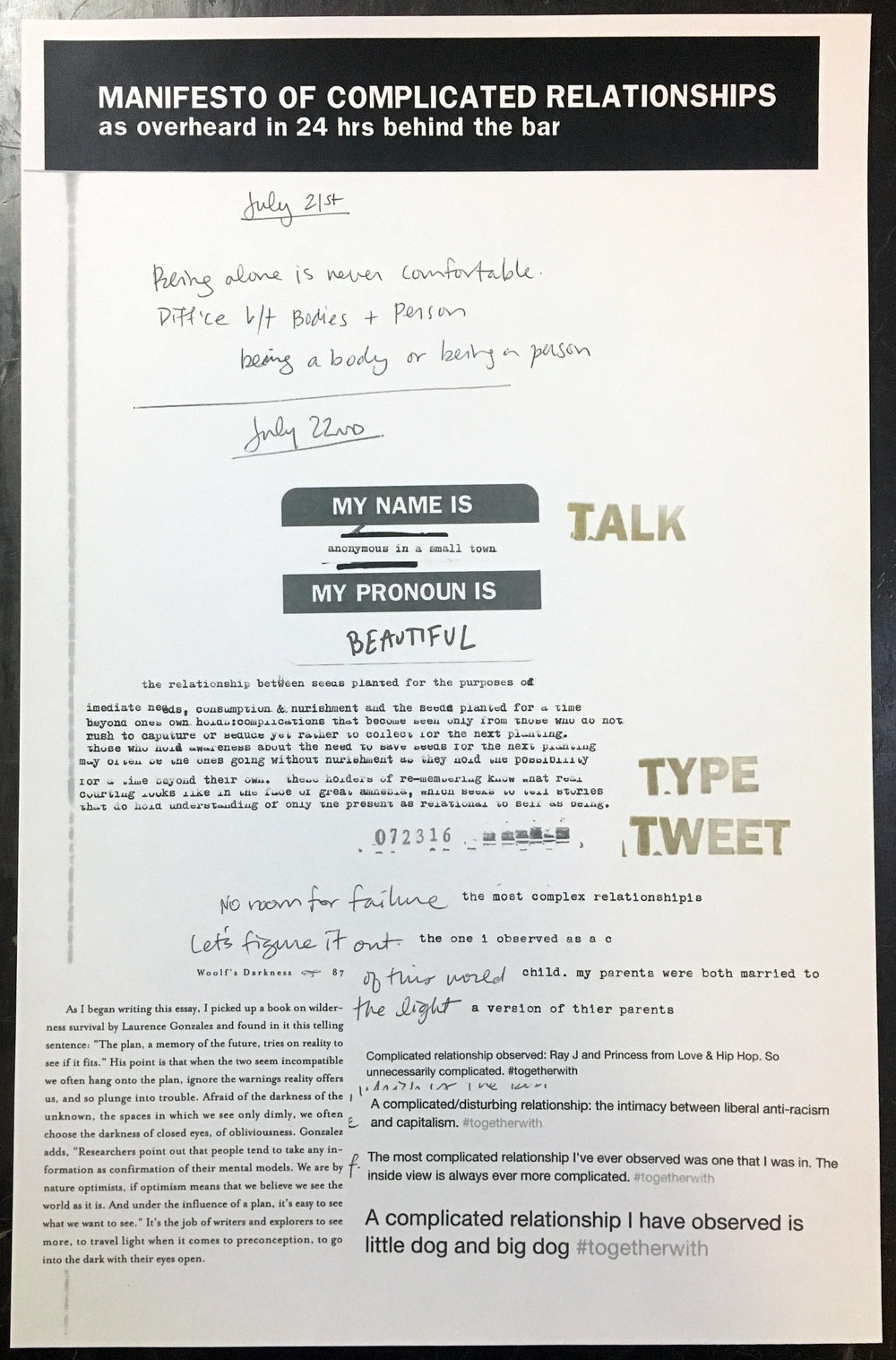 LW Manifesto 3.JPG