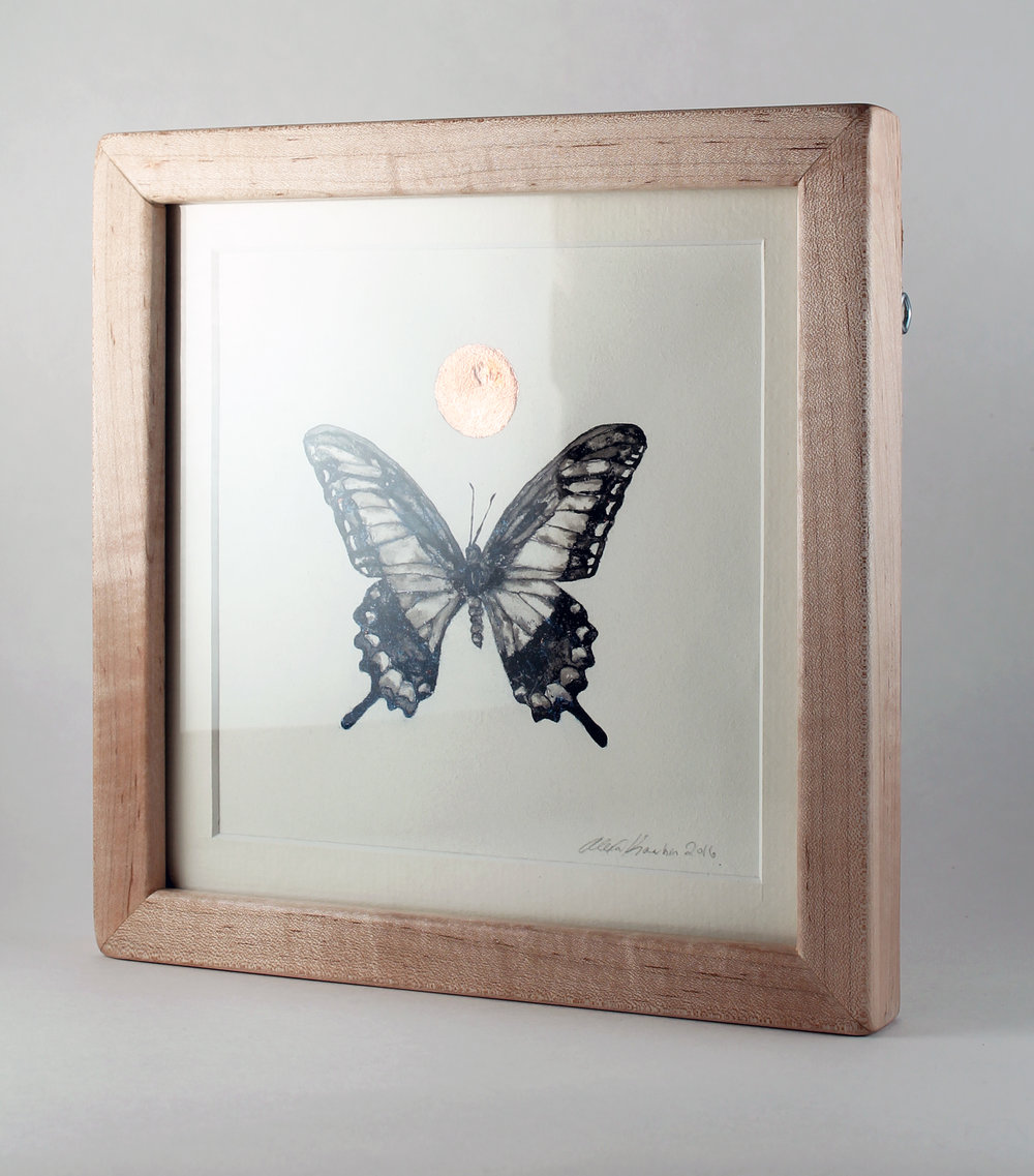 ButterflyMaple21.jpg